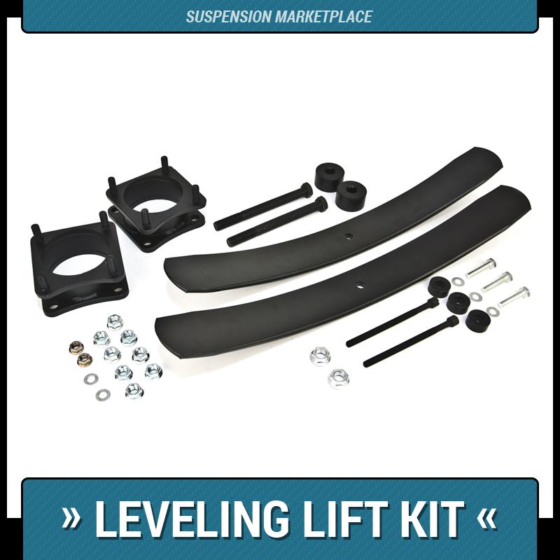 individual protection kit instructions